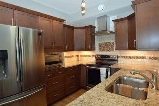 Photo 8: 303 5201 Brougham Drive: Drayton Valley Condo for sale : MLS®# E4200652