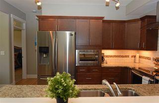 Photo 7: 303 5201 Brougham Drive: Drayton Valley Condo for sale : MLS®# E4200652