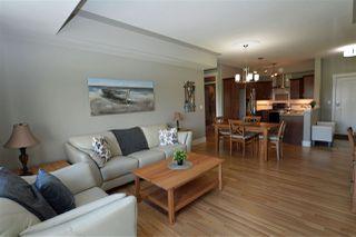 Photo 17: 303 5201 Brougham Drive: Drayton Valley Condo for sale : MLS®# E4200652