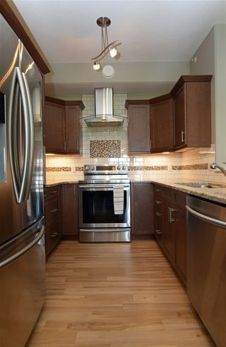 Photo 11: 303 5201 Brougham Drive: Drayton Valley Condo for sale : MLS®# E4200652