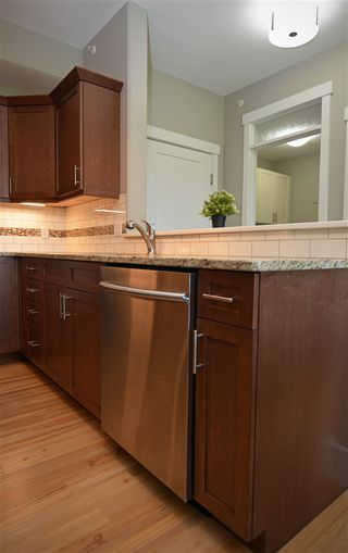 Photo 9: 303 5201 Brougham Drive: Drayton Valley Condo for sale : MLS®# E4200652