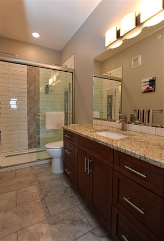 Photo 22: 303 5201 Brougham Drive: Drayton Valley Condo for sale : MLS®# E4200652
