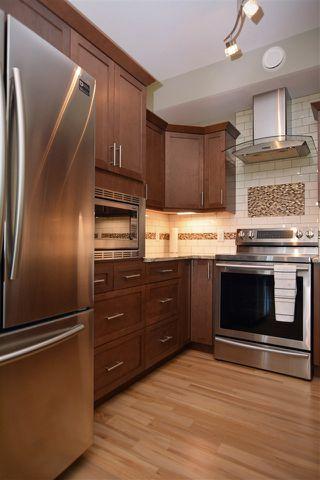 Photo 10: 303 5201 Brougham Drive: Drayton Valley Condo for sale : MLS®# E4200652