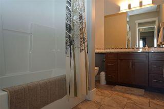 Photo 26: 303 5201 Brougham Drive: Drayton Valley Condo for sale : MLS®# E4200652