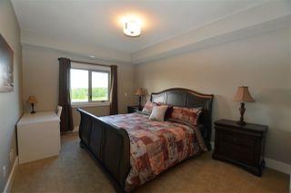 Photo 23: 303 5201 Brougham Drive: Drayton Valley Condo for sale : MLS®# E4200652