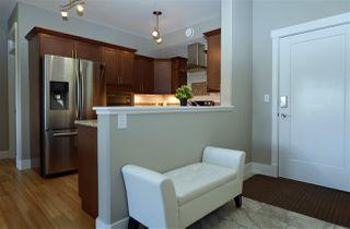 Photo 4: 303 5201 Brougham Drive: Drayton Valley Condo for sale : MLS®# E4200652
