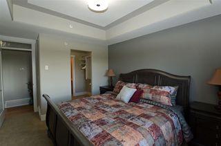 Photo 20: 303 5201 Brougham Drive: Drayton Valley Condo for sale : MLS®# E4200652