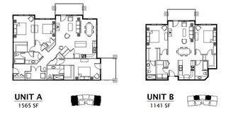Photo 39: 303 5201 Brougham Drive: Drayton Valley Condo for sale : MLS®# E4200652