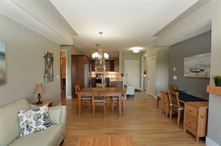 Photo 18: 303 5201 Brougham Drive: Drayton Valley Condo for sale : MLS®# E4200652