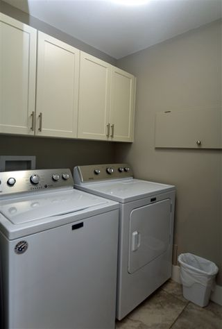 Photo 27: 303 5201 Brougham Drive: Drayton Valley Condo for sale : MLS®# E4200652