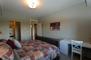 Photo 24: 303 5201 Brougham Drive: Drayton Valley Condo for sale : MLS®# E4200652