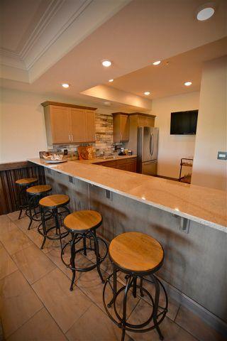 Photo 33: 303 5201 Brougham Drive: Drayton Valley Condo for sale : MLS®# E4200652