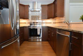 Photo 6: 303 5201 Brougham Drive: Drayton Valley Condo for sale : MLS®# E4200652