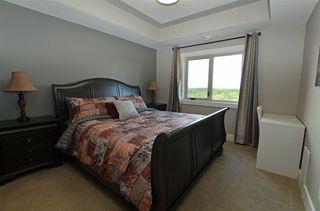Photo 19: 303 5201 Brougham Drive: Drayton Valley Condo for sale : MLS®# E4200652