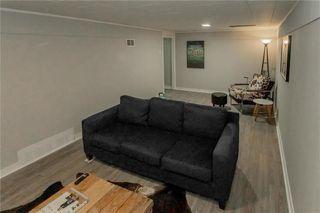 Photo 29: 235 Wildwood A Park in Winnipeg: Wildwood Residential for sale (1J)  : MLS®# 202014064