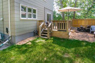Photo 6: 235 Wildwood A Park in Winnipeg: Wildwood Residential for sale (1J)  : MLS®# 202014064