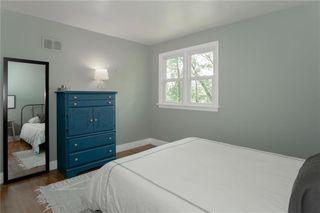 Photo 22: 235 Wildwood A Park in Winnipeg: Wildwood Residential for sale (1J)  : MLS®# 202014064