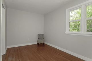 Photo 24: 235 Wildwood A Park in Winnipeg: Wildwood Residential for sale (1J)  : MLS®# 202014064