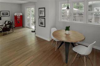 Photo 13: 235 Wildwood A Park in Winnipeg: Wildwood Residential for sale (1J)  : MLS®# 202014064
