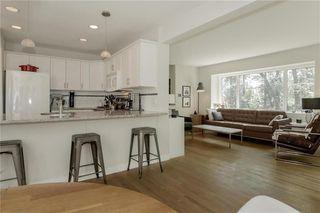 Photo 14: 235 Wildwood A Park in Winnipeg: Wildwood Residential for sale (1J)  : MLS®# 202014064