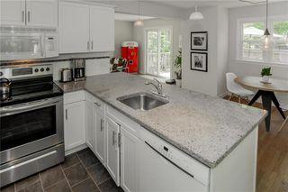 Photo 19: 235 Wildwood A Park in Winnipeg: Wildwood Residential for sale (1J)  : MLS®# 202014064