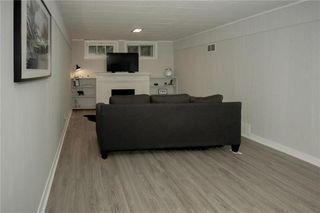 Photo 27: 235 Wildwood A Park in Winnipeg: Wildwood Residential for sale (1J)  : MLS®# 202014064