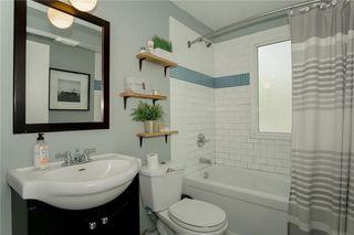 Photo 25: 235 Wildwood A Park in Winnipeg: Wildwood Residential for sale (1J)  : MLS®# 202014064