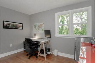 Photo 23: 235 Wildwood A Park in Winnipeg: Wildwood Residential for sale (1J)  : MLS®# 202014064