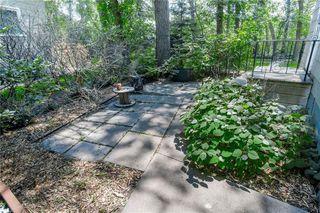 Photo 38: 235 Wildwood A Park in Winnipeg: Wildwood Residential for sale (1J)  : MLS®# 202014064