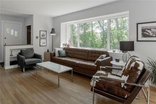 Photo 9: 235 Wildwood A Park in Winnipeg: Wildwood Residential for sale (1J)  : MLS®# 202014064