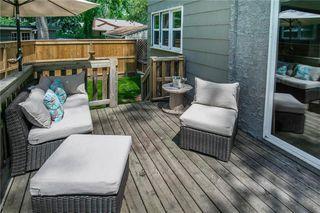 Photo 8: 235 Wildwood A Park in Winnipeg: Wildwood Residential for sale (1J)  : MLS®# 202014064