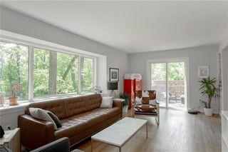 Photo 11: 235 Wildwood A Park in Winnipeg: Wildwood Residential for sale (1J)  : MLS®# 202014064
