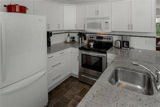 Photo 18: 235 Wildwood A Park in Winnipeg: Wildwood Residential for sale (1J)  : MLS®# 202014064