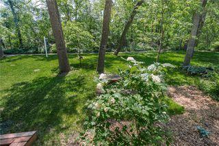Photo 36: 235 Wildwood A Park in Winnipeg: Wildwood Residential for sale (1J)  : MLS®# 202014064