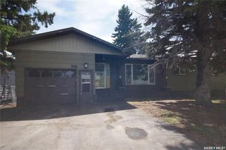 Main Photo: 206 Main Street in Waldheim: Residential for sale : MLS®# SK814121
