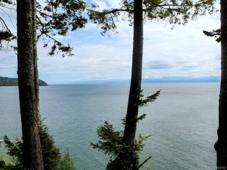 Photo 29: 10529 West Coast Rd in Sooke: Sk French Beach House for sale : MLS®# 834750