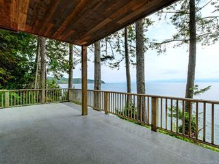 Photo 25: 10529 West Coast Rd in Sooke: Sk French Beach House for sale : MLS®# 834750