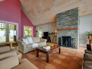 Photo 8: 10529 West Coast Rd in Sooke: Sk French Beach House for sale : MLS®# 834750