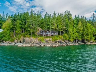 Photo 34: 10529 West Coast Rd in Sooke: Sk French Beach House for sale : MLS®# 834750