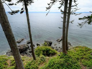 Photo 20: 10529 West Coast Rd in Sooke: Sk French Beach House for sale : MLS®# 834750