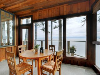 Photo 21: 10529 West Coast Rd in Sooke: Sk French Beach House for sale : MLS®# 834750