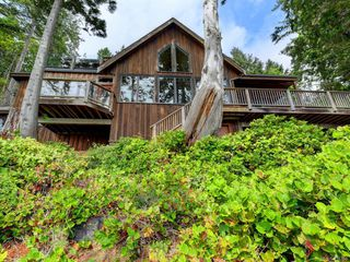 Photo 4: 10529 West Coast Rd in Sooke: Sk French Beach House for sale : MLS®# 834750