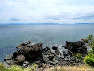 Photo 30: 10529 West Coast Rd in Sooke: Sk French Beach House for sale : MLS®# 834750
