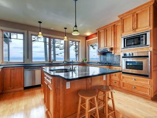 Photo 13: 10529 West Coast Rd in Sooke: Sk French Beach House for sale : MLS®# 834750