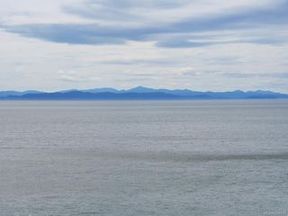 Photo 28: 10529 West Coast Rd in Sooke: Sk French Beach House for sale : MLS®# 834750