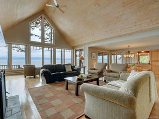 Photo 7: 10529 West Coast Rd in Sooke: Sk French Beach House for sale : MLS®# 834750