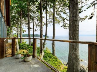 Photo 24: 10529 West Coast Rd in Sooke: Sk French Beach House for sale : MLS®# 834750