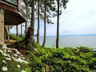 Photo 31: 10529 West Coast Rd in Sooke: Sk French Beach House for sale : MLS®# 834750