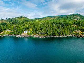 Photo 35: 10529 West Coast Rd in Sooke: Sk French Beach House for sale : MLS®# 834750