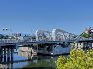 Photo 18: 208 409 Swift St in Victoria: Vi Downtown Condo Apartment for sale : MLS®# 840767